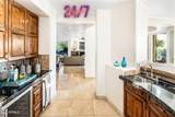 9818 Balancing Rock Road - Photo 10