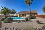 8540 Mcdowell Road - Photo 42