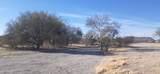 3954 Adobe Dam Road - Photo 6