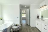 3820 Piccadilly Road - Photo 18
