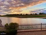 2924 First Water Lane - Photo 21