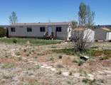 95 Mail Trail Road - Photo 10