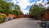 8606 Dorsey Lane - Photo 40