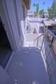 17009 Calle Del Oro - Photo 18