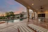 8214 Buena Vista Drive - Photo 50