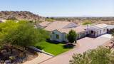 8214 Buena Vista Drive - Photo 73