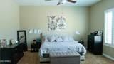 9418 Via Montoya Drive - Photo 38