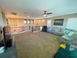 9418 Via Montoya Drive - Photo 48