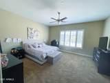 9418 Via Montoya Drive - Photo 53