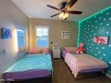 9418 Via Montoya Drive - Photo 55