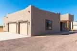 16827 Rancho Laredo Drive - Photo 14