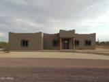 16827 Rancho Laredo Drive - Photo 8