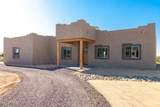 16827 Rancho Laredo Drive - Photo 9