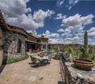 42252 Saguaro Forest Drive - Photo 4