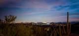 6616 El Sendero Road - Photo 33