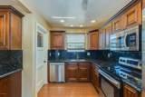 1543 Glenrosa Avenue - Photo 3