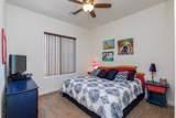 5805 Ashler Hills Drive - Photo 14