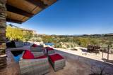 9125 Lava Bluff Trail - Photo 72