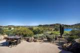 9125 Lava Bluff Trail - Photo 74