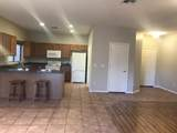 13018 Aster Drive - Photo 10