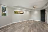 10040 Happy Valley Road - Photo 19