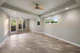 10040 Happy Valley Road - Photo 20