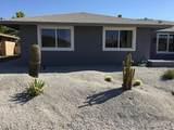 9515 Briarwood Circle - Photo 53