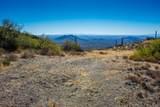 8545 Sierra Vista Drive - Photo 11