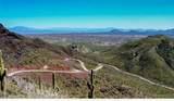 8545 Sierra Vista Drive - Photo 7
