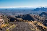 8545 Sierra Vista Drive - Photo 8
