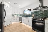 8535 Edgemont Avenue - Photo 12