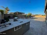 9418 Via Montoya Drive - Photo 68