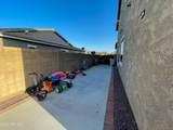 9418 Via Montoya Drive - Photo 71