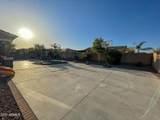 9418 Via Montoya Drive - Photo 72