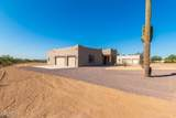 16827 Rancho Laredo Drive - Photo 5