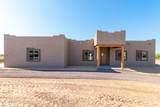 16827 Rancho Laredo Drive - Photo 7