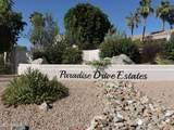 10405 Paradise Drive - Photo 55