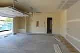 18204 Montebello Court - Photo 10
