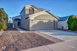 7550 W Cinnabar Avenue, Peoria, AZ 85345 (MLS #5554450) :: Sibbach Team - Realty One Group