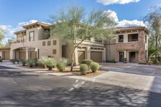 19700 N 76TH Street #2183, Scottsdale, AZ 85255 (MLS #5555581) :: Sibbach Team - Realty One Group