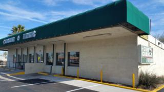 6505 N 59TH Avenue, Glendale, AZ 85301 (MLS #5563835) :: Sibbach Team - Realty One Group