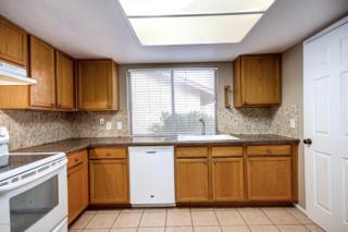 17808 N 45TH Avenue, Glendale, AZ 85308 (MLS #5564146) :: Sibbach Team - Realty One Group