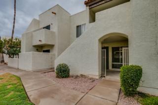 4730 W Northern Avenue #1126, Glendale, AZ 85301 (MLS #5564158) :: Sibbach Team - Realty One Group
