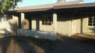 86 W Tulsa Street, Chandler, AZ 85225 (MLS #5570971) :: Sibbach Team - Realty One Group