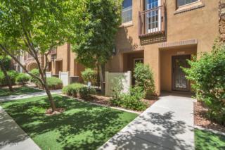 4421 N 24TH Place, Phoenix, AZ 85016 (MLS #5575027) :: Sibbach Team - Realty One Group