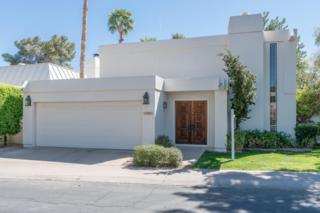 2501 E Oregon Avenue, Phoenix, AZ 85016 (MLS #5576251) :: Sibbach Team - Realty One Group