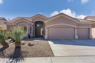 29028 N 48TH Street, Cave Creek, AZ 85331 (MLS #5576350) :: Sibbach Team - Realty One Group