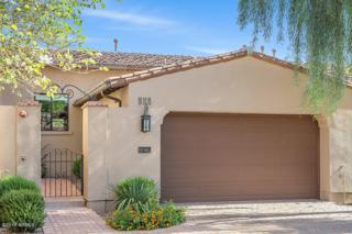 18650 N Thompson Peak Parkway #1028, Scottsdale, AZ 85255 (MLS #5576393) :: Sibbach Team - Realty One Group