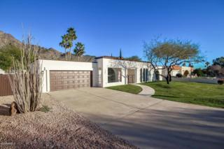 7507 N 21ST Place, Phoenix, AZ 85020 (MLS #5576748) :: Sibbach Team - Realty One Group