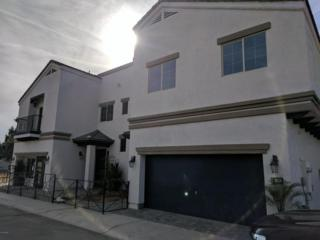 3050 N 33RD Place, Phoenix, AZ 85018 (MLS #5577127) :: Sibbach Team - Realty One Group